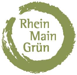Rhein Main Grün - Garten- und Landschaftsbau