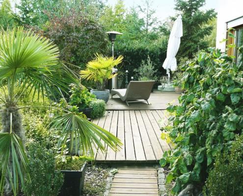 steine und holz rhein main gr n garten und landschaftsbau. Black Bedroom Furniture Sets. Home Design Ideas